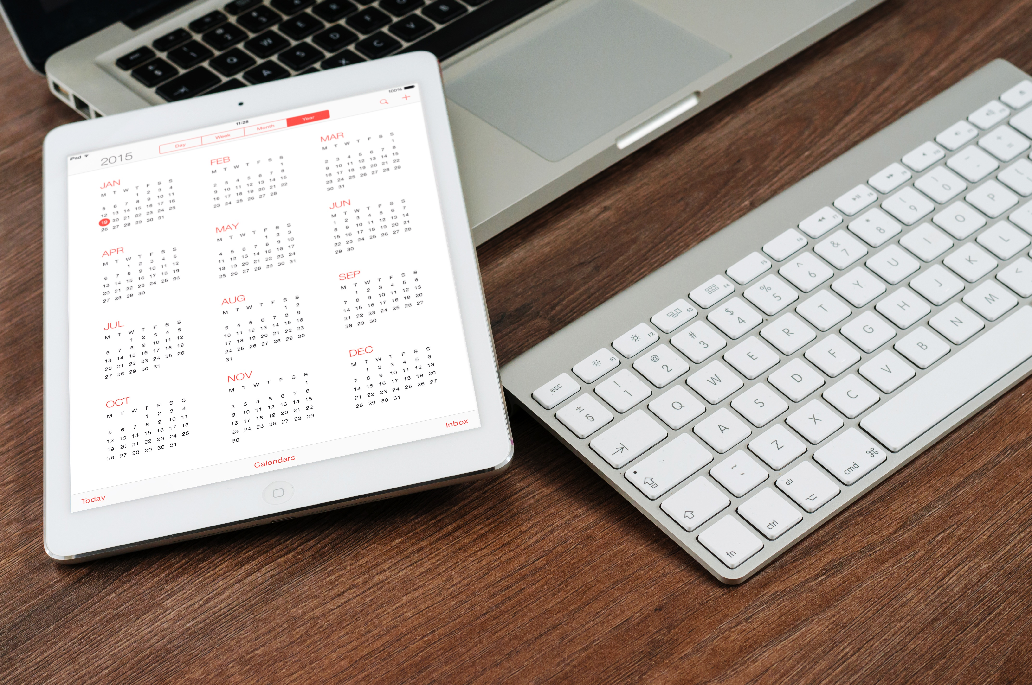 il-calendario-ragionato-revenue-management