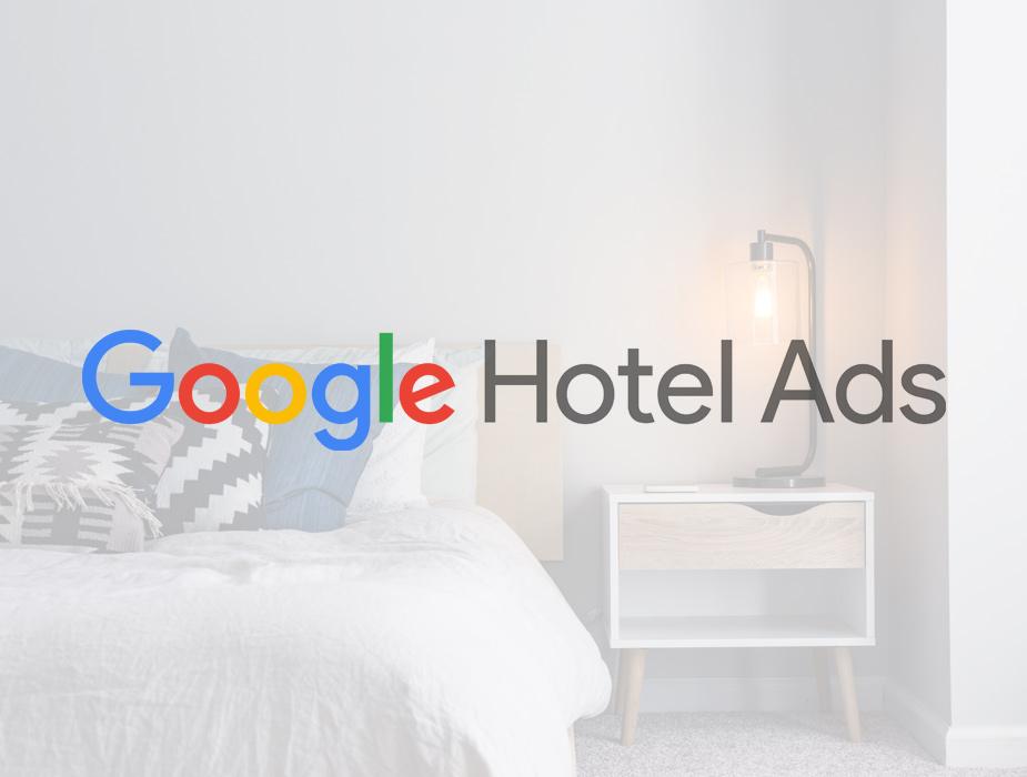 Google annuncia il nuovo Free Hotel Booking Links